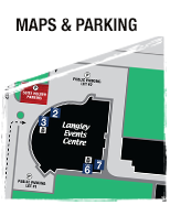 03_Feature 4_Map_Parking