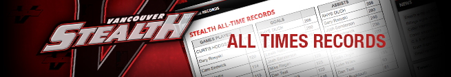 05_history_all-times-record